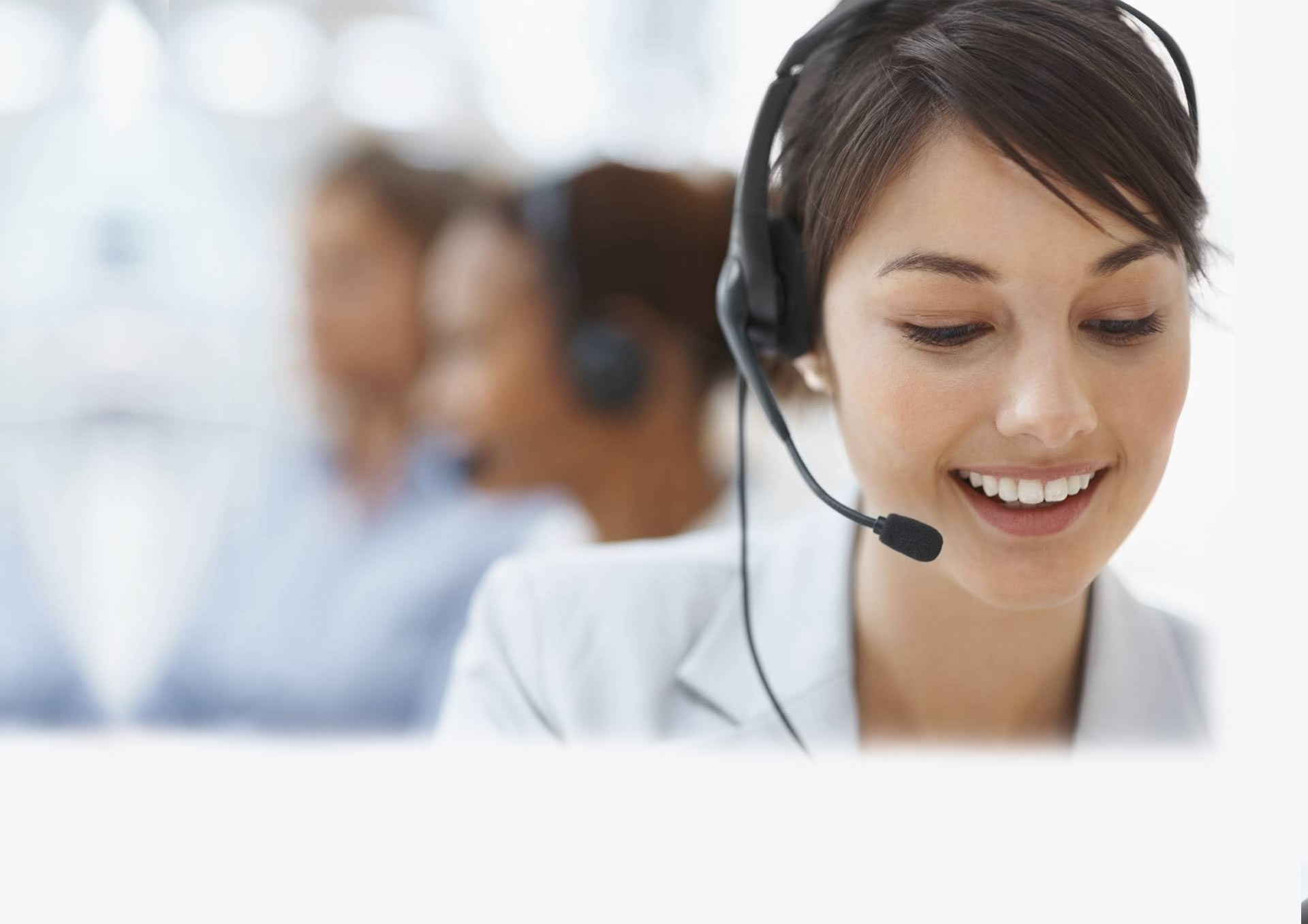 telemarketing jobs description resume